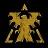Сектор Копрулу