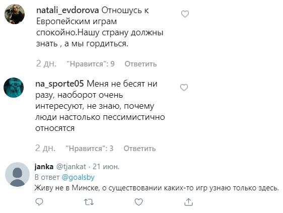 https://s5o.ru/storage/dumpster/0/27/523422ca3f7a75c3067e6d7449248.JPG