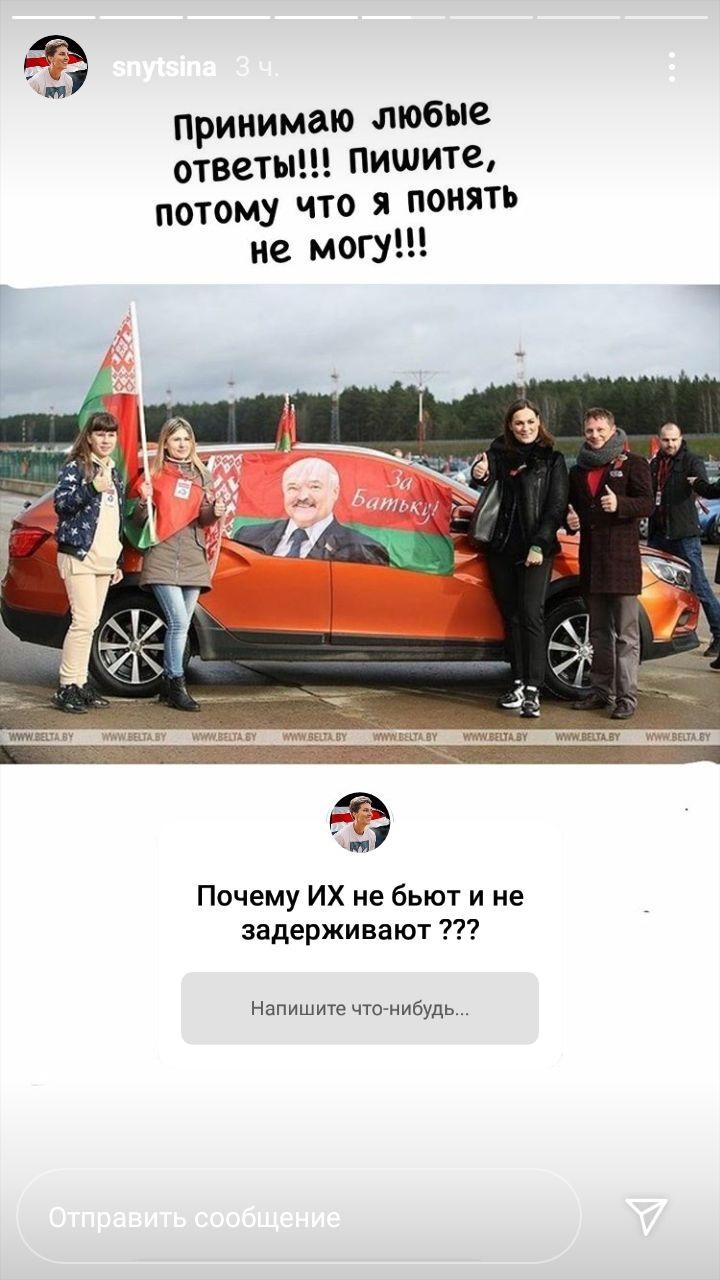 https://s5o.ru/storage/dumpster/0/63/c36a935e5b33dd312c13b506a6972.JPG