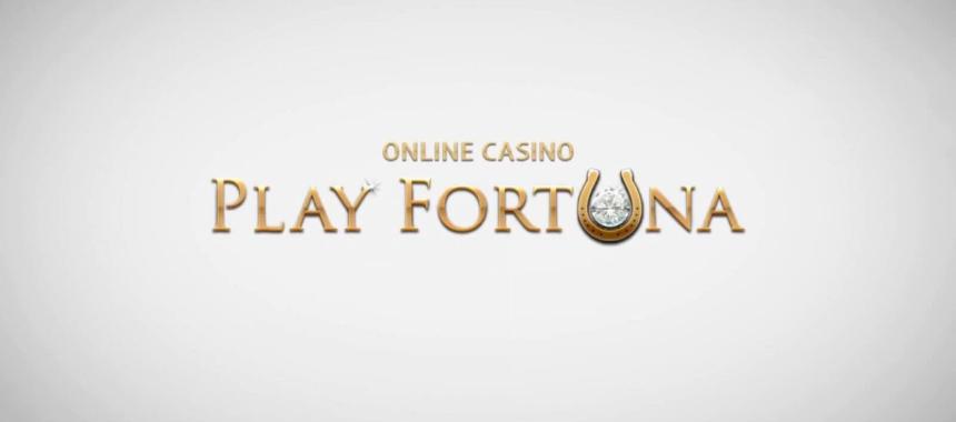 Casino Play Fortuna игровые автоматы с выводом денег на карту