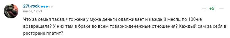 https://s5o.ru/storage/dumpster/0/7e/68d8fc705e8bebfd3950bdea3c1e8.JPG