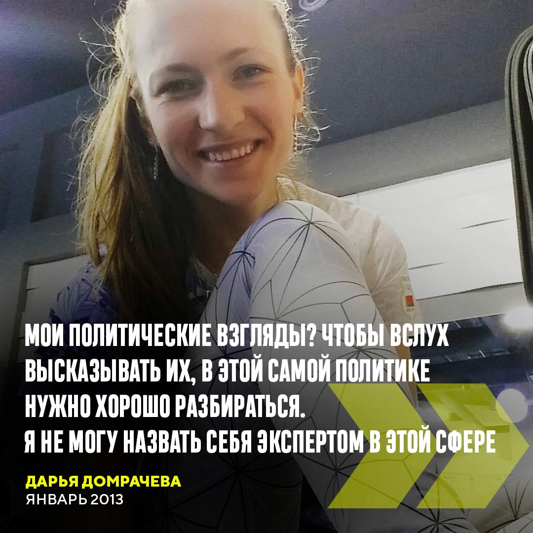 https://s5o.ru/storage/dumpster/0/8c/396347a9f7730e18b32ce562d75b3.png