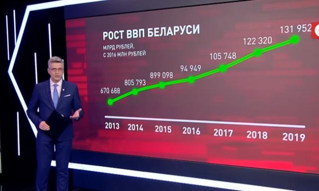 https://s5o.ru/storage/dumpster/0/f0/26d841a83362fbd11c2a6ce3a5241.JPG