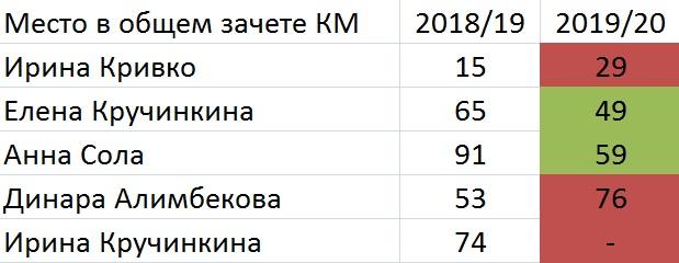 https://s5o.ru/storage/dumpster/1/36/b560bd41bb688a636501941e2bd03.JPG