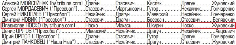 https://s5o.ru/storage/dumpster/1/3c/75b298c4d4aee3149adb82d4bbdc1.JPG