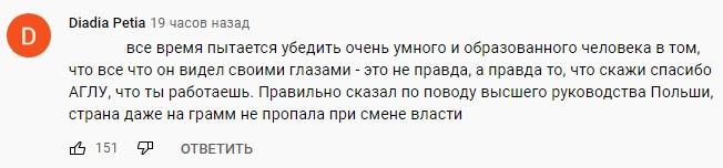 https://s5o.ru/storage/dumpster/1/4f/1ffe726ef56bcf32ac96d7081f878.JPG