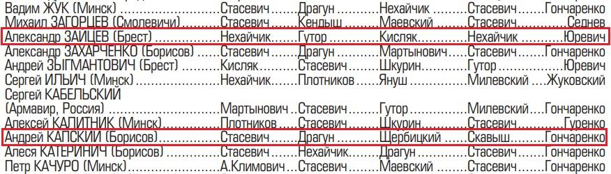 https://s5o.ru/storage/dumpster/1/67/5c05c8d2b678303b6558104cf944c.JPG