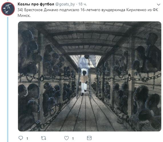 https://s5o.ru/storage/dumpster/1/b1/e327c541001eb1ca96ebeccab95f7.JPG