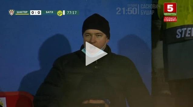 https://s5o.ru/storage/dumpster/2/6d/5b5515f9e026357106444fedc01a4.JPG