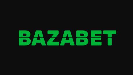 Bazabet