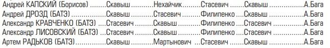 https://s5o.ru/storage/dumpster/2/bc/1912a56e57f244a41d4f545d4e7d7.JPG