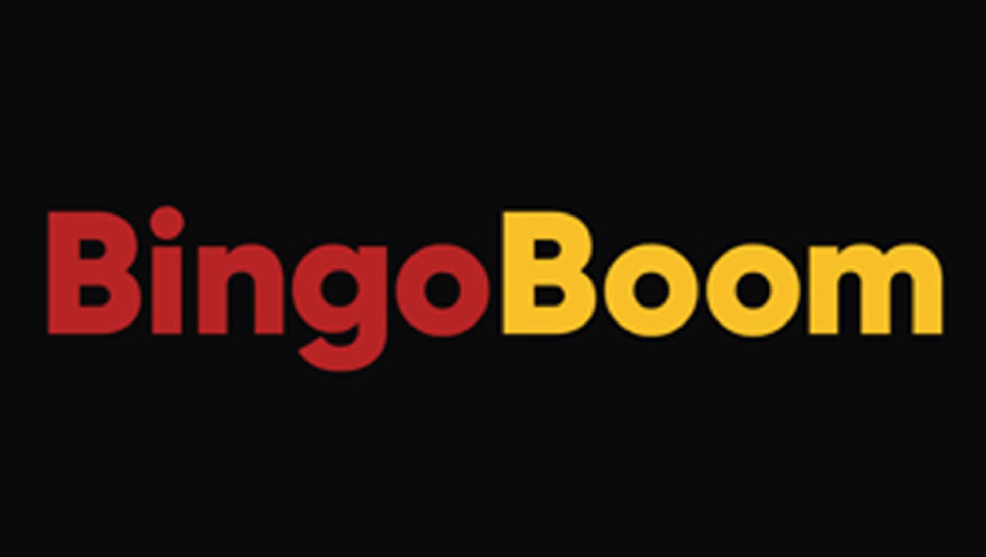 Бинго-Бум
