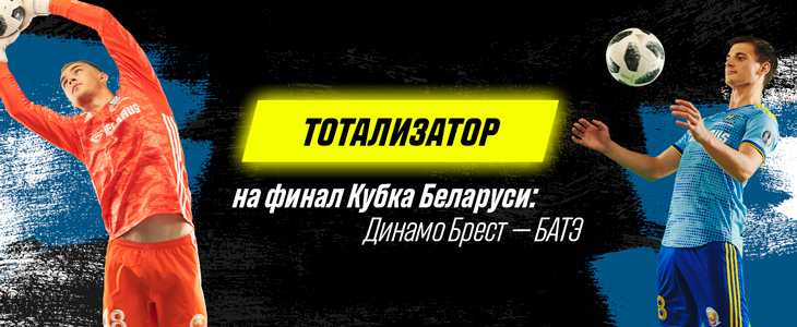 https://s5o.ru/storage/dumpster/2/d9/0a123df5744e4a16d9d13a3766086.JPG