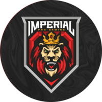 Imperial Pro Gaming - logo
