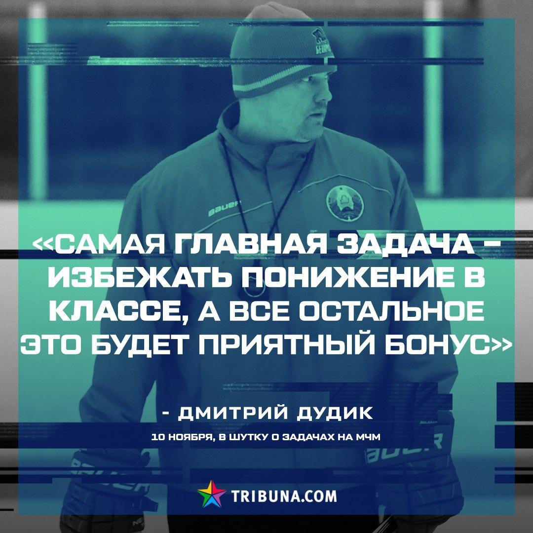https://s5o.ru/storage/dumpster/3/0f/7e6e4ecc64d06d3ee5917c3df853f.JPG