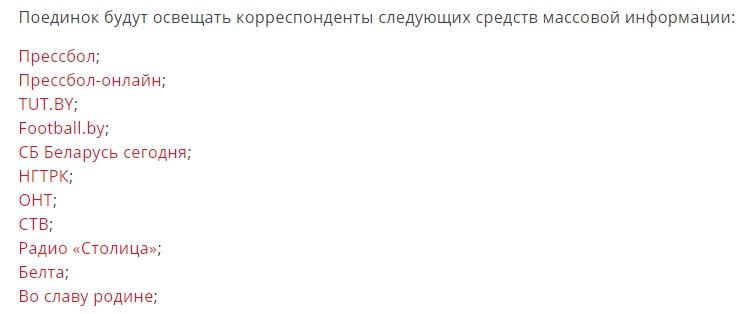 https://s5o.ru/storage/dumpster/3/11/84125465c57c2987cfc346081574d.JPG