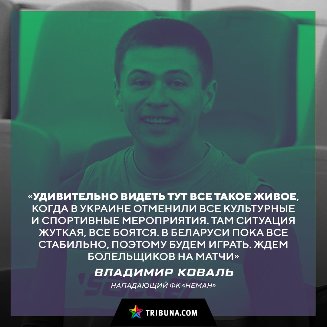 https://s5o.ru/storage/dumpster/3/1e/754a83e921ce23b02ec7edd0f0048.png