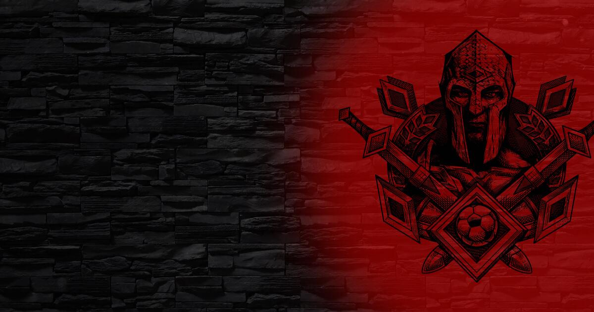 «Нет огромного таланта – но есть трудолюбие». Дмитрий Попов – капитан «Спартака», которого редко вспоминают