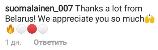 https://s5o.ru/storage/dumpster/3/5a/7b8440cd3a8f545549307fc37bdea.JPG