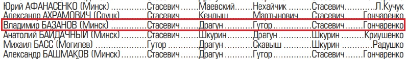 https://s5o.ru/storage/dumpster/3/5c/88e39e867fe26bc4906c29c15b02e.JPG