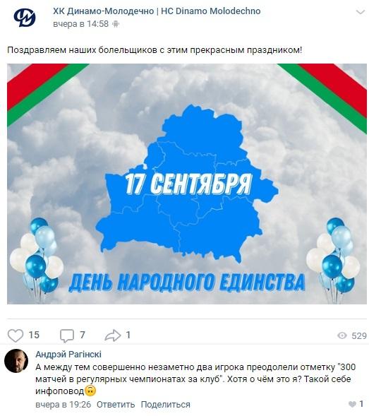 https://s5o.ru/storage/dumpster/3/a8/b749b7bc92d9dc173bc1e223e4695.JPG