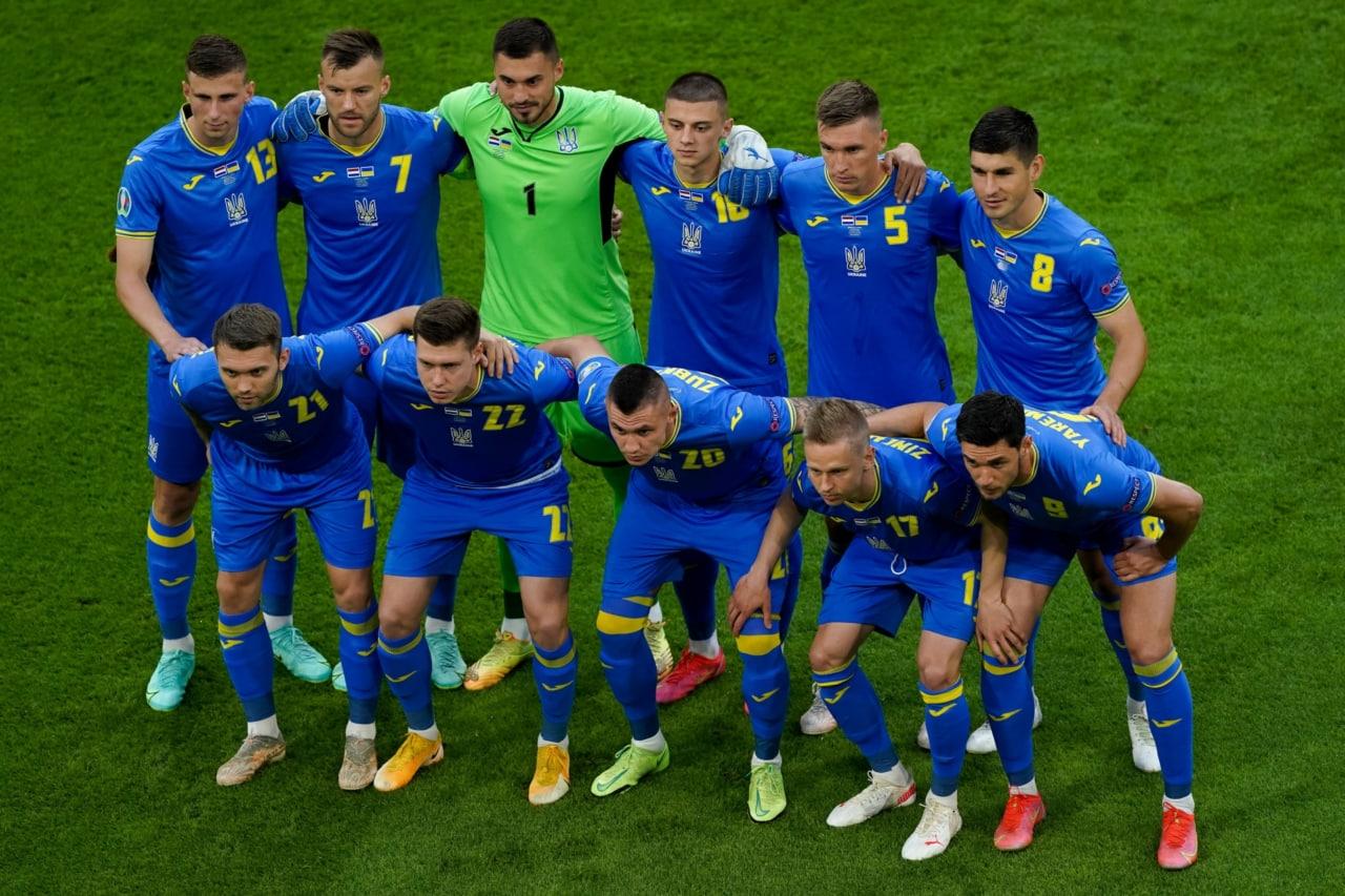 высшая лига Беларусь, детский футбол, Евро-2020, сборная Беларуси по футболу