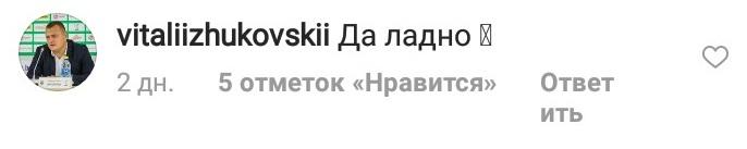 https://s5o.ru/storage/dumpster/3/ea/bb80b6f44141887f040c80b3bb383.JPG