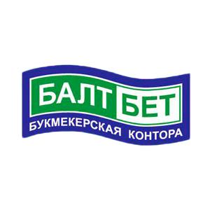 Балтбет com зеркало ставка на спорт фонбет отзывы