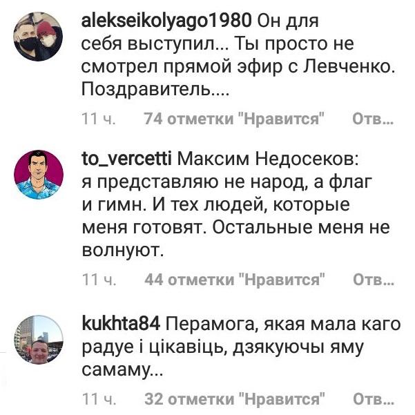 https://s5o.ru/storage/dumpster/4/28/bee303e63bf7e0906684f3d6b3222.JPG
