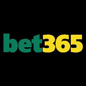 Bet365 не загружается как получить в фонбет 15000