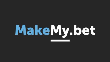 MakeMy.bet - киберспорт
