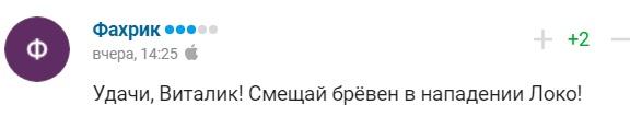 https://s5o.ru/storage/dumpster/4/69/89d43efa7febaea342af796c69e39.JPG