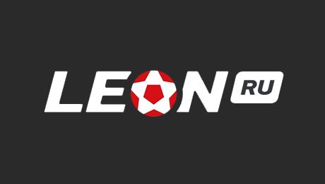 Леон - киберспорт