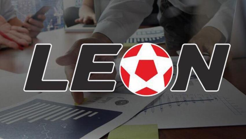 leon букмекерская контора мобильная версия зеркало