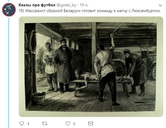 https://s5o.ru/storage/dumpster/4/ce/daf9cde924d8f329ba77d1cea65a4.JPG