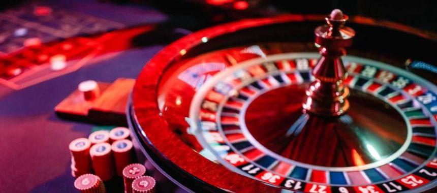 В ФНС начнут собирать персональные данные азартных игроков. Среди них – ИНН и паспортные данные