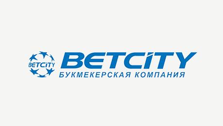 Betcity - киберспорт