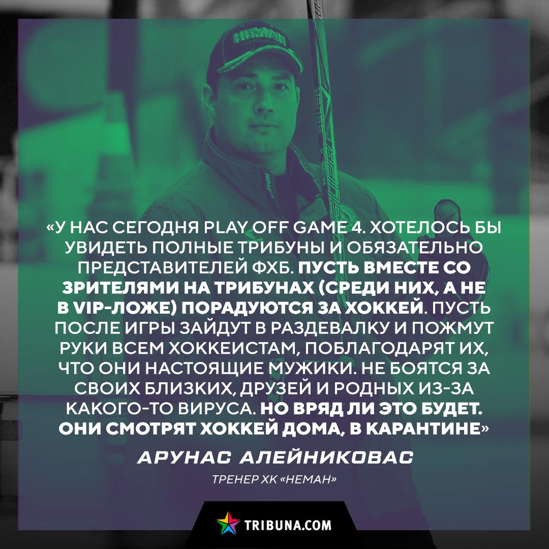https://s5o.ru/storage/dumpster/5/01/163f81d92559cc297be942377ee8f.png