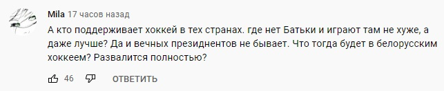 https://s5o.ru/storage/dumpster/5/0c/bbec806c50484446d32b50e7900b9.JPG