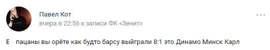 https://s5o.ru/storage/dumpster/5/1f/8d4da65f8338c9f8908358cad07a3.JPG