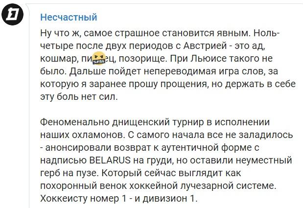 https://s5o.ru/storage/dumpster/5/23/97f30a21972f381781c813944ab93.JPG