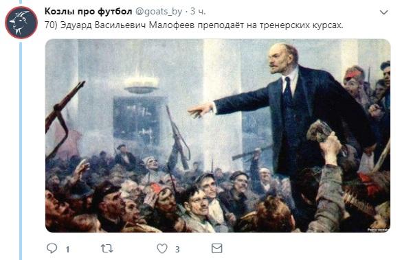 https://s5o.ru/storage/dumpster/5/4c/bb12c418cff616e3388ae777fd81e.JPG