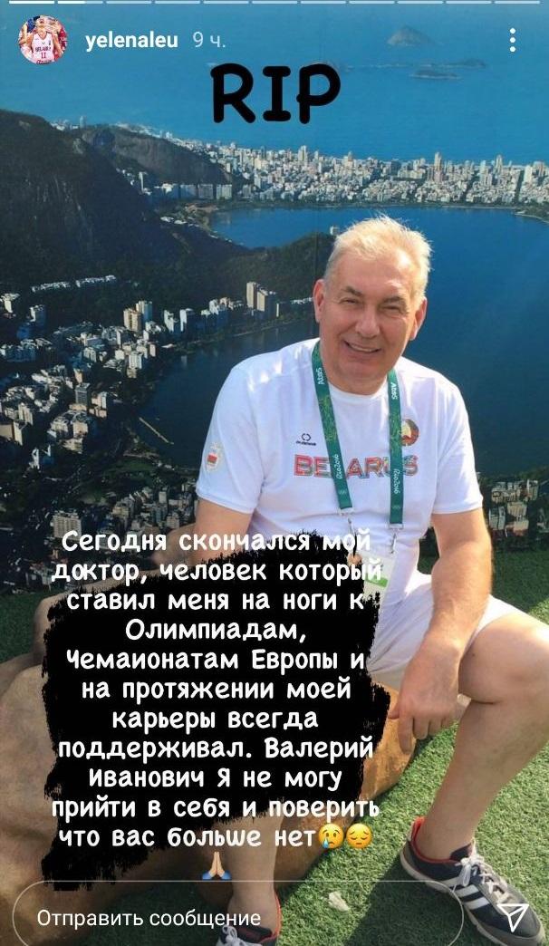 https://s5o.ru/storage/dumpster/5/4d/d2c54062828ebbe664a679a1fd80a.JPG