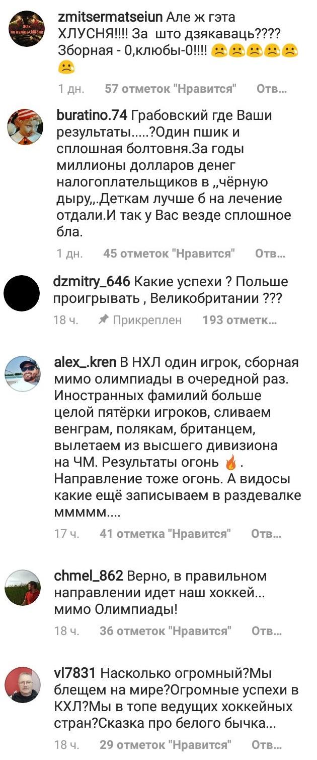 https://s5o.ru/storage/dumpster/5/5c/8aa66a23686c5638dad719eae1518.JPG