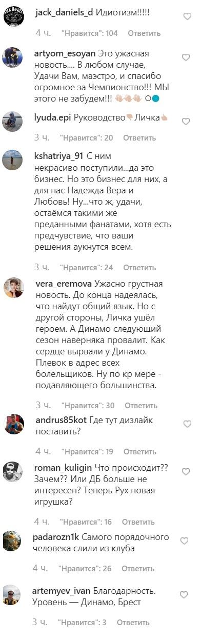https://s5o.ru/storage/dumpster/5/96/8886696508bc162bfb83c2d138787.JPG
