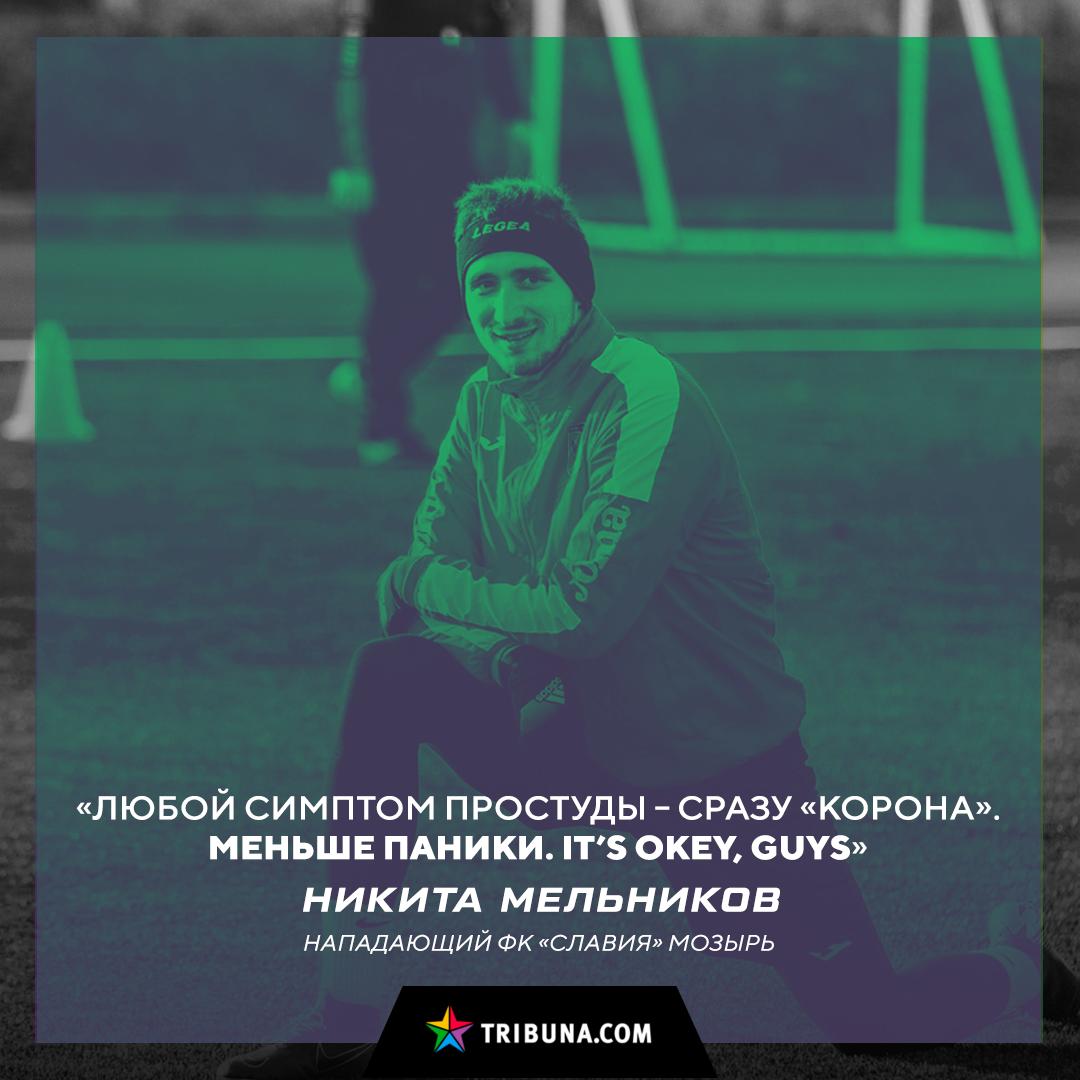 https://s5o.ru/storage/dumpster/5/9f/17176f836379c1ac22effe3e9efce.png