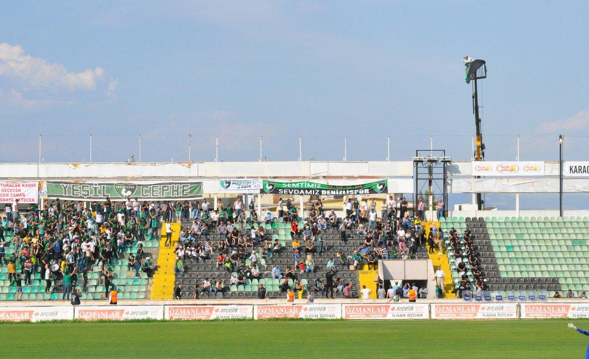 Ставки на футбол на Кайсериспор – Аданаспор. Ставки на чемпионат Турции 20 Мая 2017