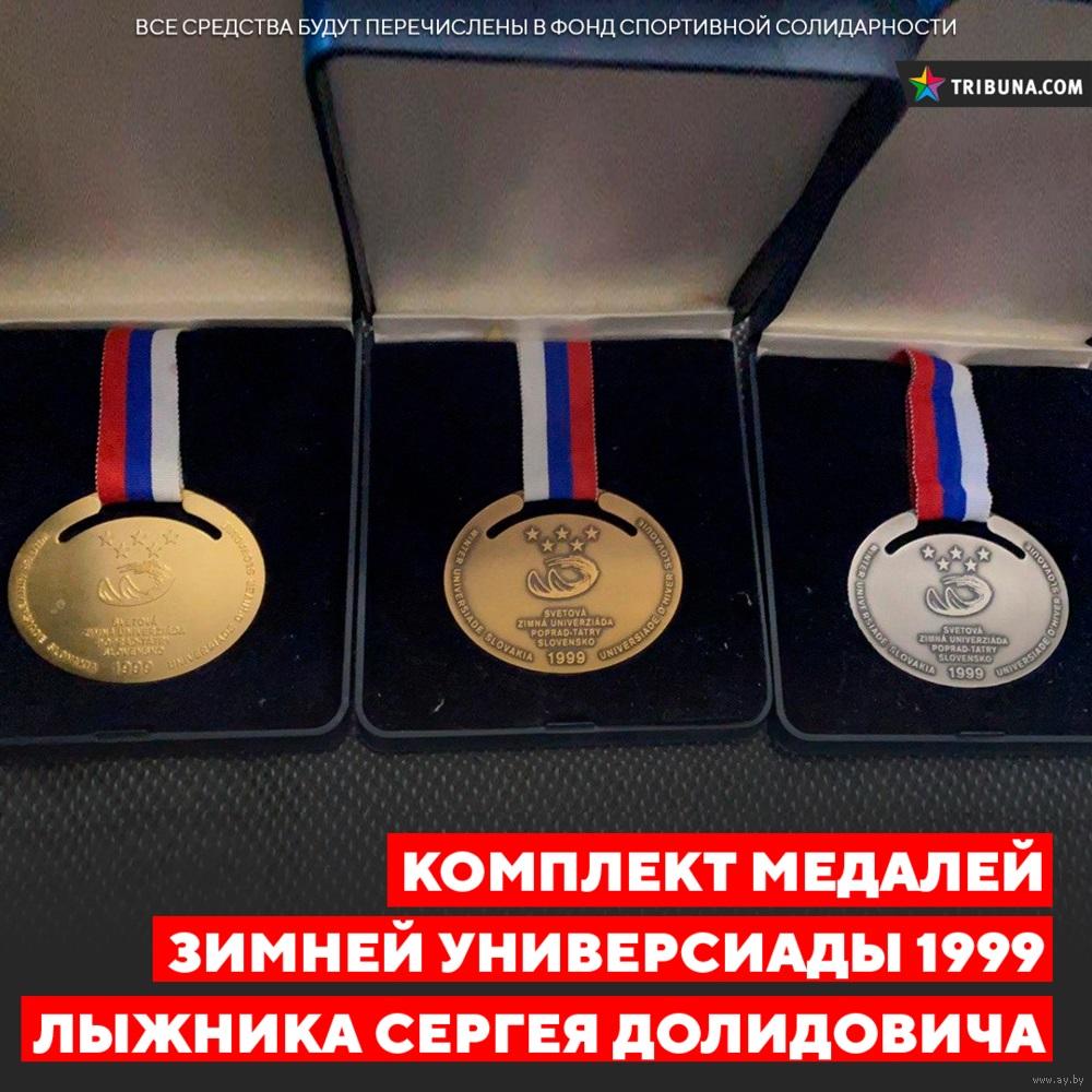 https://s5o.ru/storage/dumpster/5/db/76115602fba7c375bd074a1e177d3.JPG