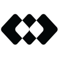 Burjui - logo