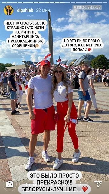 https://s5o.ru/storage/dumpster/6/10/c94f46993fd42f6b233f592234025.JPG